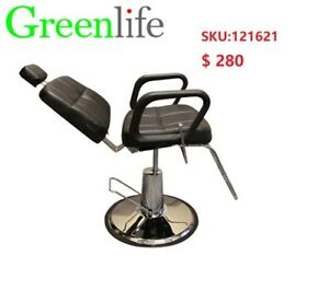 Trendy Barber Styling Chair Shampoo Unite Priced From $280!!
