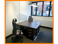 Belfast BT7 ** (Desk Space and Coworking offices to Rent )