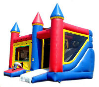 Bouncy Castles Toronto, Bouncy Houses Mississauga, Bouncy Castle