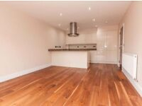 Fantastic Room available now in a brand new apartment in Welling- ALL BILLS INCLUSIVE!!!!!
