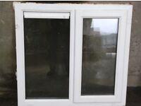 PVC Windows For Sale