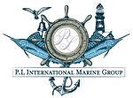P.L International Marine