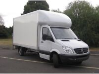 ✅Rubbish Removals CHEAP✅ Professional Reliable Clearences