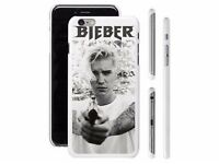 Justin Bieber Iphone 6+ case