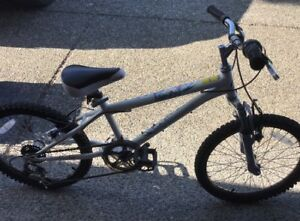 New kids bike for sale