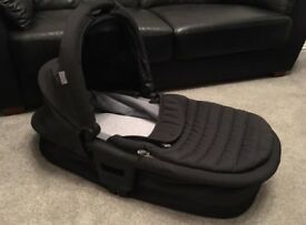 Britax Affinity Carry Cot