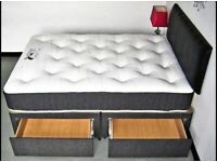 SALE NOW ON DIVAN BEDSETS!!