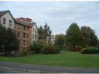 Spacious 4 Bed room flat with open plan kitchen and living room in Portland Road/London, N15.