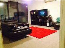 MODERN ROOM IN SOUTHBANK Southbank Melbourne City Preview