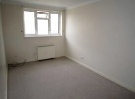 Double room to rent in pitsea near Tesco and school