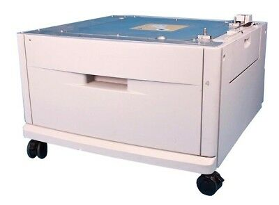HP LaserJet C8531A  2000 sheet optional input tray for LJ 9000 9050 9500  ()