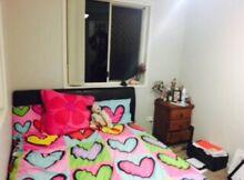 Unfurnished bedroom for $125/week in Gaythorne Mount Duneed Surf Coast Preview