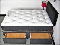 HUGE SALE NOW ON DIVAN BEDSETS!!!