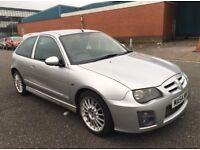 Mg Zr + 105 2004 £795