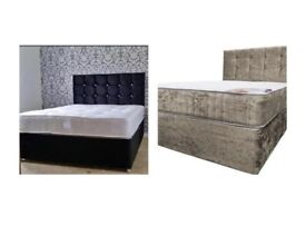 BEDS🛌 ALL TYPE👍size🎈colour🎈FREE🚚