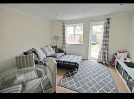 STUNNING TWO BEDROOM TERRACE HOUSE