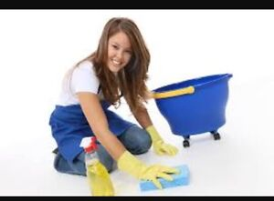 Cleaner for my condo Strathcona County Edmonton Area image 1