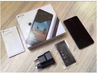 Microsoft Lumia 650 Unlocked