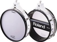 Looking for Roland PD 120 or 125 Vdrum pad