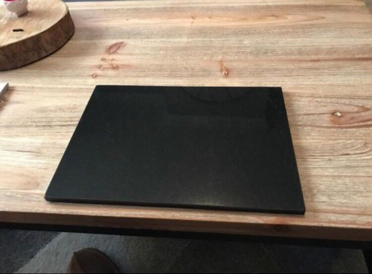 M&S granite table mats and coasters