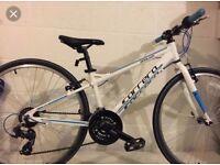 Careera surano Junior Mountain Bike