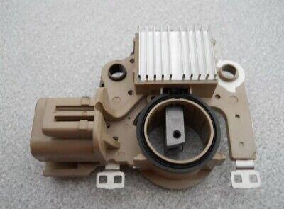 05G161 ALTERNATOR Regulator for Mazda 323 626 MX3 MX5 MX6 1.3 1.6 1.8i 2.0i 2.5i