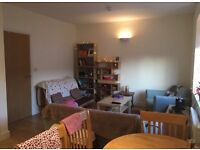 2 bed flat Russell St, Cardiff £750pcm