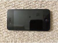 iPhone 4S EE / Virgin 16GB