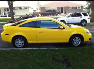 Great 2006 Chevy Cobalt *Need gone asap*