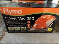 FLYMO HOVER VAC 250