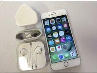 iPhone 6 64GB, Unlocked, Shop Warranty, Receipt, Good condition
