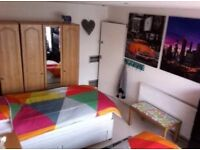 Gay friendly house - Oval/Vauxhall