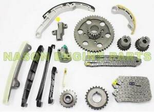timing chains | Engine, Engine Parts & Transmission | Gumtree