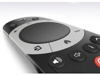 Sky Q touch & voice Remote Control