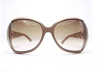 GUCCI Sunglasses GG 3512/S XZJ6Y 63 Vintage New