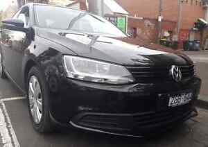2011 Volkswagen Jetta Sedan ***12 MONTH WARRANTY*** Derrimut Brimbank Area Preview
