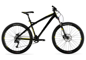 Diamondback Unisex Adult Bike - BRAND NEW!
