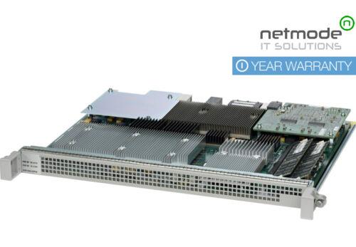 Original Cisco ASR1000-ESP40 ASR 1000 Embedded Services Processor 40Gbps ESP