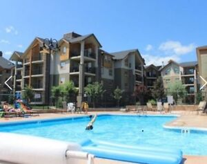 GORGEOUS CONDO PERFECT FOR FAMILIES IN INVERMERE!!