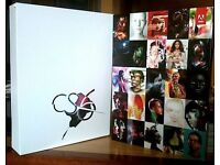Adobe CS6 Master Collection WINDOWS MAC Genuine BRAND NEW SOFTWARE FREE RECORDED DELIVERY