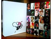 Adobe CS6 Master Collection Download, Disk, Collection and Recorded Delivery