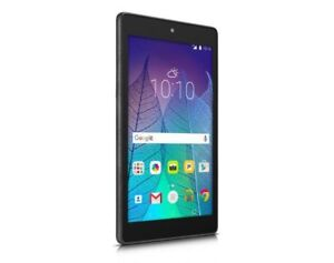 "UNLOCKED 4G LTE 7"" TABLET ALCATEL Pop 7 8GB/ !!FREE CALLS US and"