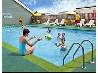 park dean resorts holiday book now