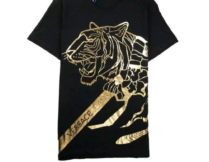 Versace t-shirts bulk buy whole sale | in Alum Rock, West Midlands | Gumtree