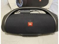 Jbl Xtreme postage only