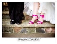 ~~~ London lifestyle and wedding photographer ~~~