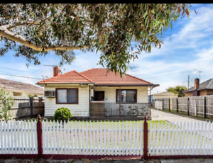 3 BEDROOM HOUSE FOR RENT Fawkner Moreland Area Preview
