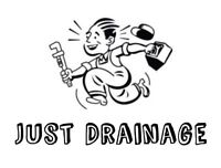 *** Your one stop Drainage Solution***