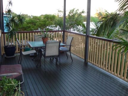 Lovely 3 bedroom house Windsor - Terrific location Windsor Brisbane North East Preview
