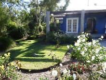 GARAGE SALE 7 - 12 SAT/SUN Blackalls Park Lake Macquarie Area Preview